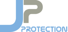 JP-PROTECTION